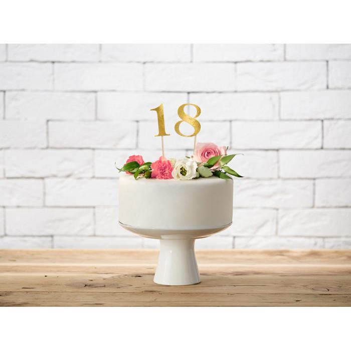 Naklejki na buty Mr./Mrs.
