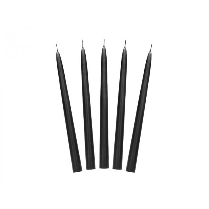 Tabliczki Mr. Right/Mrs. Always Right!