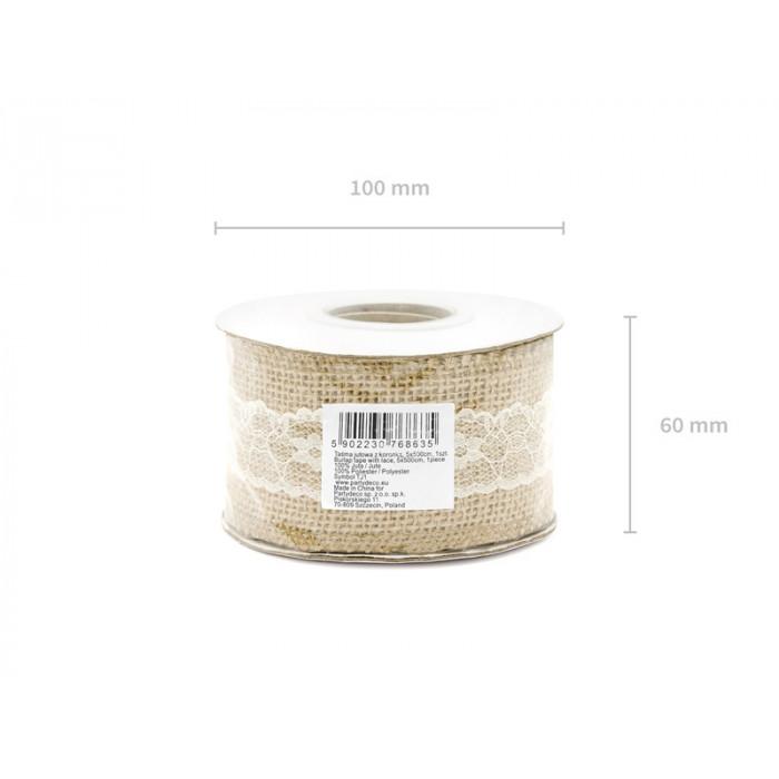 Tabliczki Husband Wantedi Wife Wanted