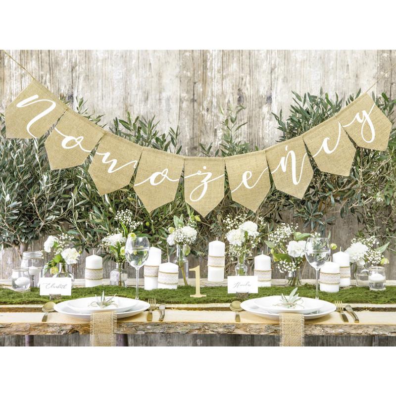 Balon serce z helem