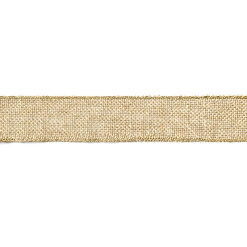 Balony 35 cm, Nietoperze, Pastel M. Orange