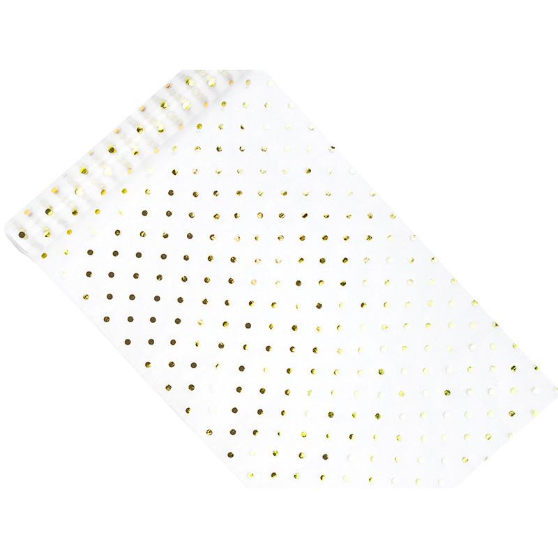 Słomki papierowe, c.róż, 19,5cm