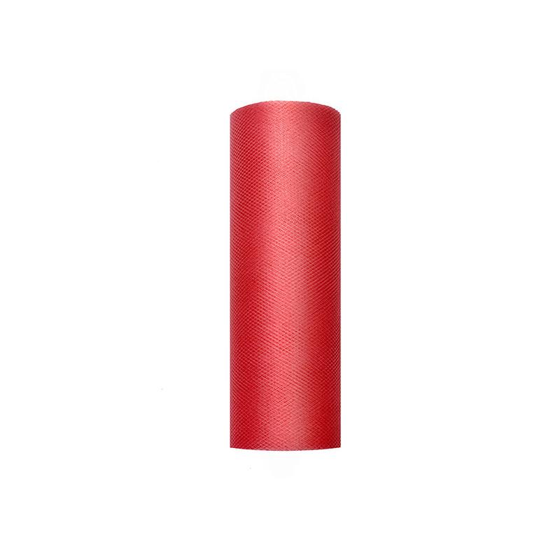 Boa, neonowy niebieski, 180cm
