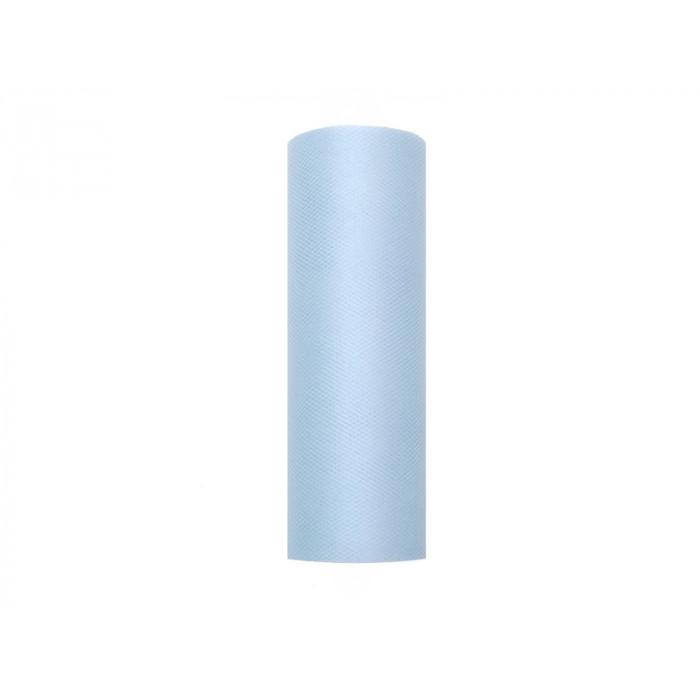 Boa, zielony, 180cm