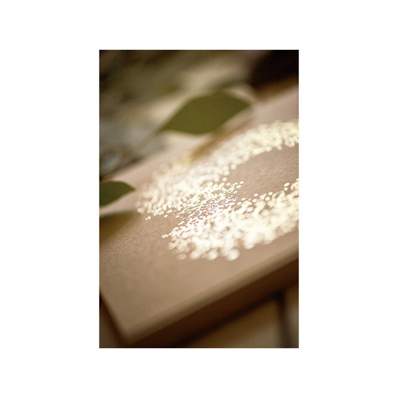 Zawieszki prostokątne, biały, 4,5 x 8,7cm
