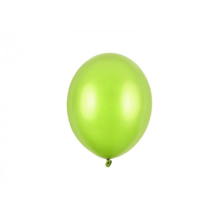 Maska Krzyk
