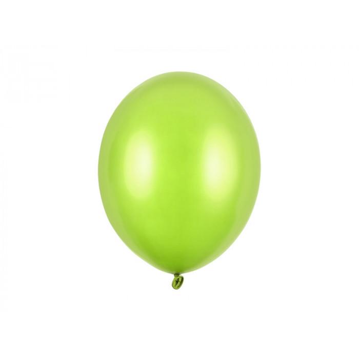 Karteczki na piku Merry Christmas, 9,2cm