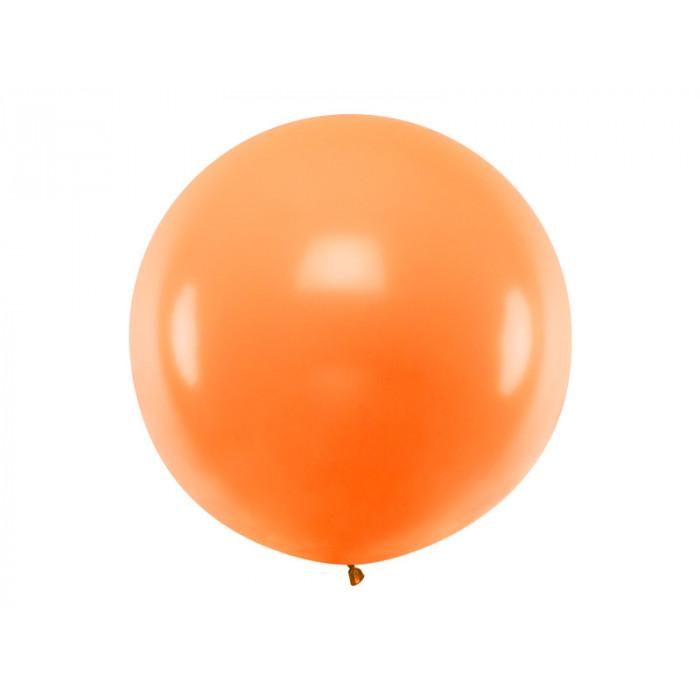 Zawieszki Rudolf, złoty, 9,4 x 14,5cm