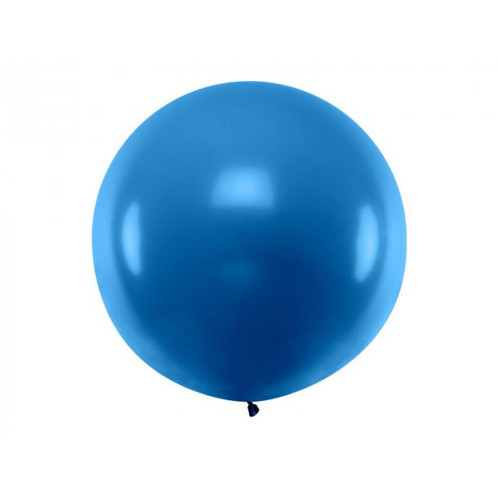 Dekoracje papierowe Śnieżynka, biały, 9cm