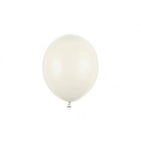 Etykiety na alkohol Boo