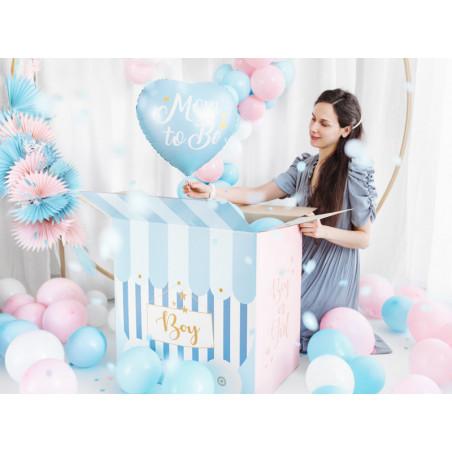 Etykiety na alkohol Beetle juice