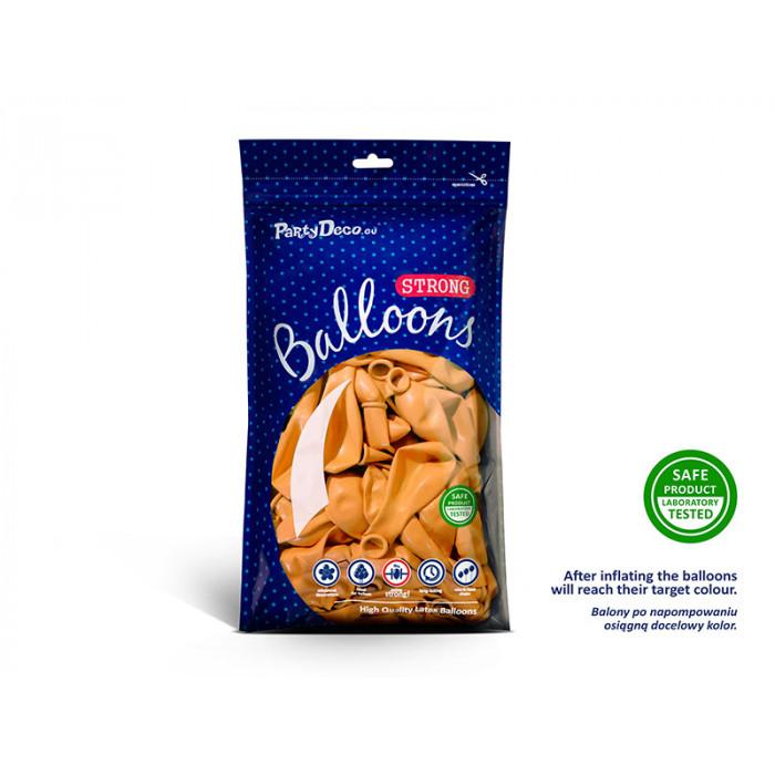 Figurka Chłopiec 1 Urodziny, niebieski, 7cm
