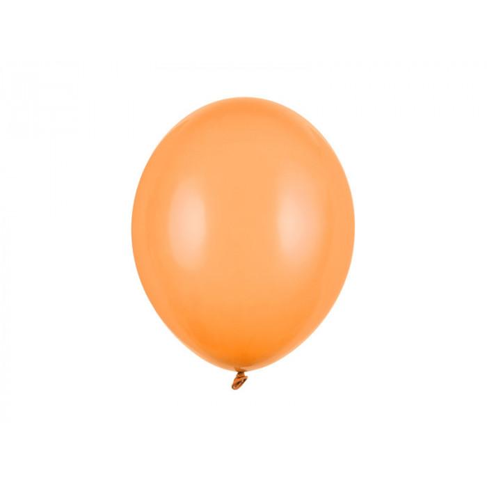 Figurka Dziewczynka 1 Urodziny, różowy, 7cm