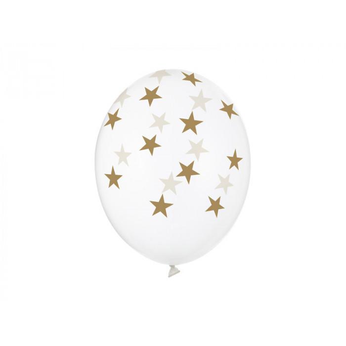 Świderki Serca, czerwony, 60cm