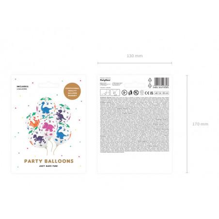 Baner Valentine's day, 15 x 200cm