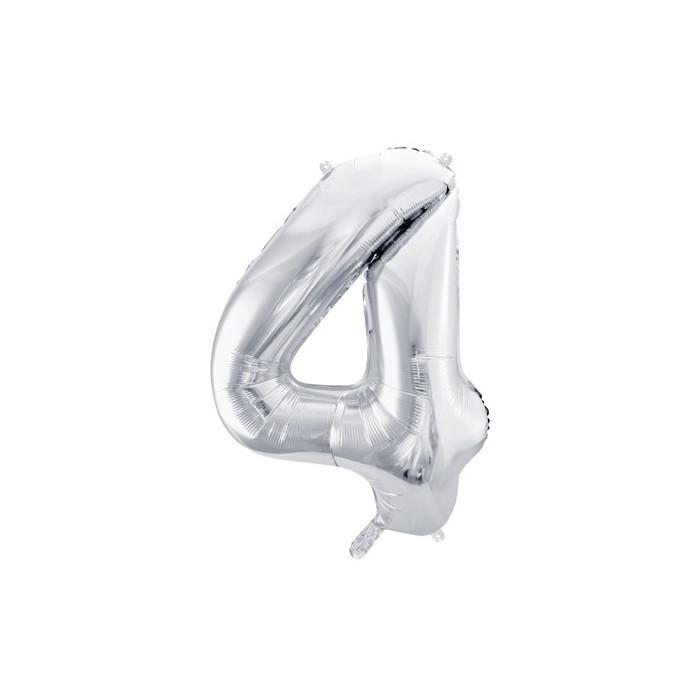 Pudełeczka Wózeczek, różowy