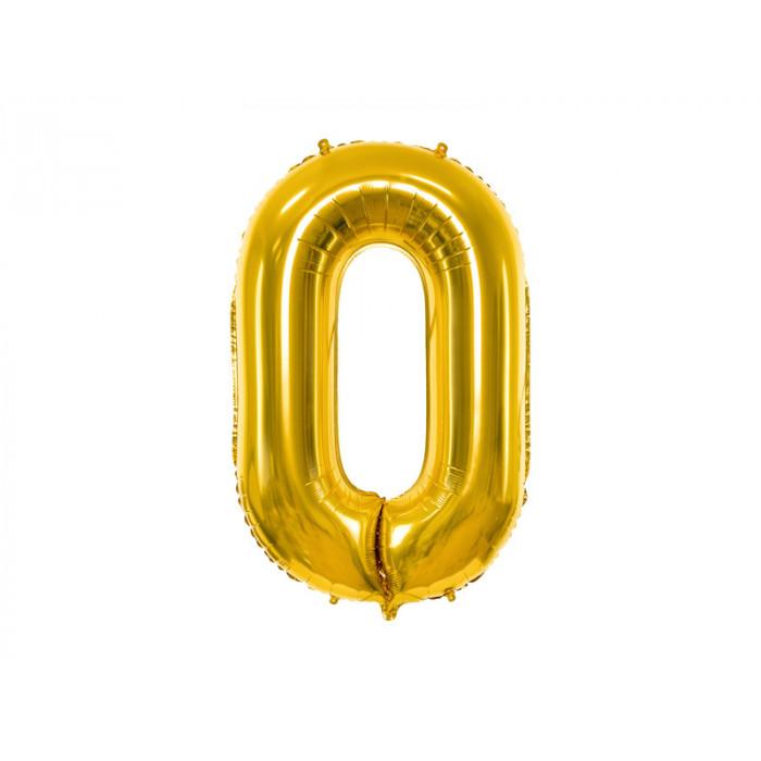 Balony 35 cm, It's a Boy, Pastel Mix