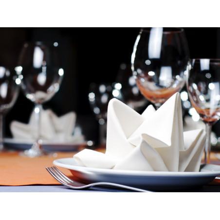 Ozdobne pudełka na ciasto weselne