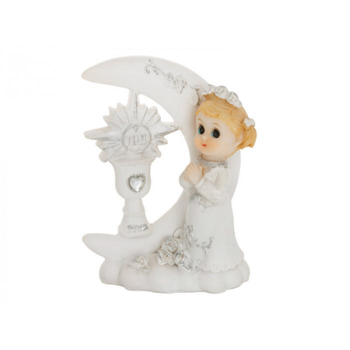 Tabliczki kredowe z klamerką, 7x4,6cm