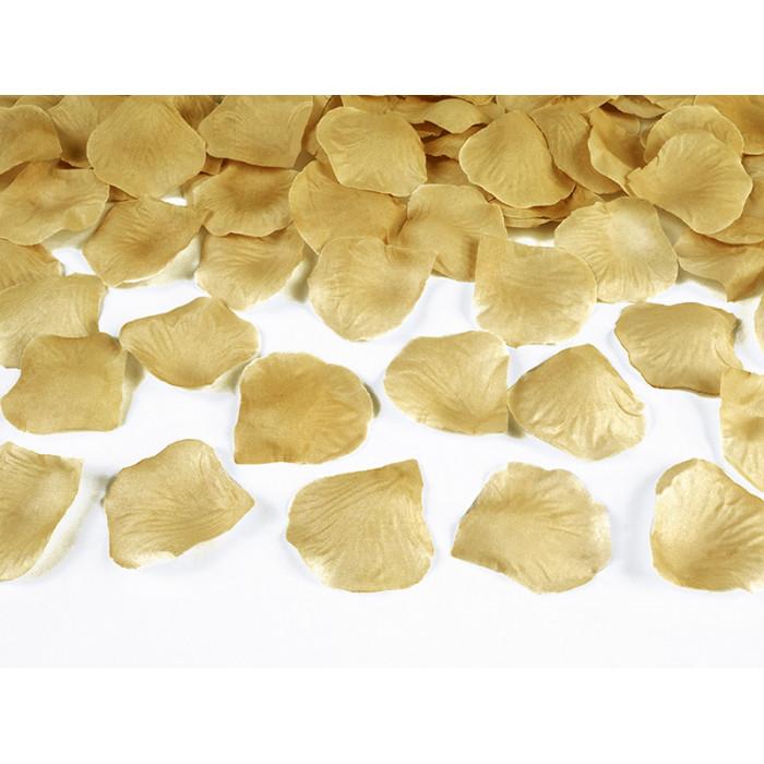 Poduszka pod obrączki, kremowy, 20 x 20cm