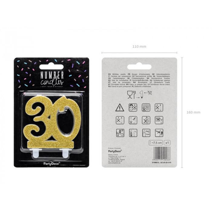 Kotyliony z perłowym kwiatkiem, j. zieleń