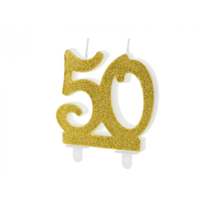 Zawieszki Serca, czarny, 5 x 4,5cm