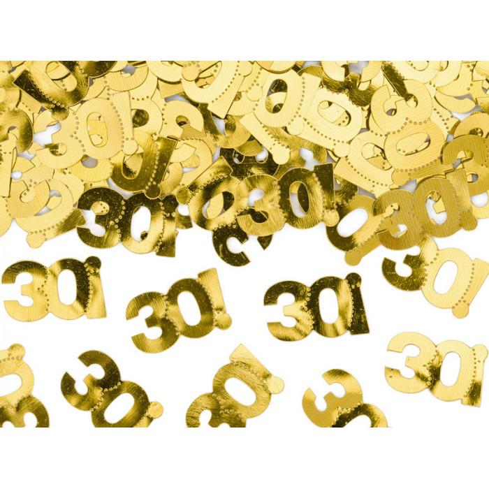 Zawieszki na alkohol, biały i srebrny