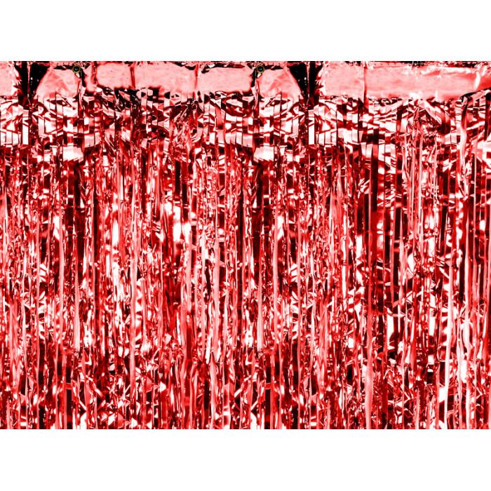 Tiul gładki, czarny, 0,15 x 9m