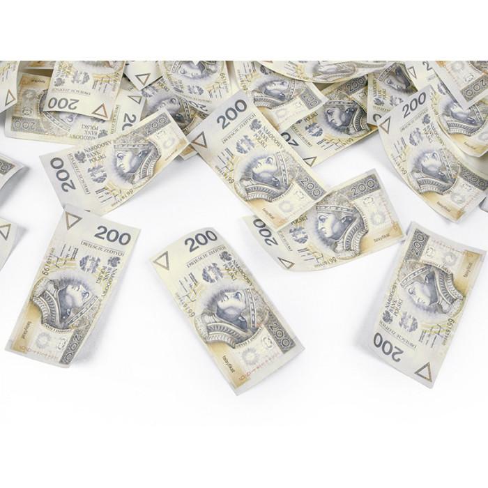 Tiul gładki, kremowy, 0,15 x 9m
