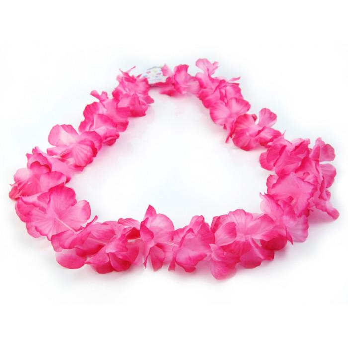 Tiul gładki, j. zieleń, 0,15 x 9m