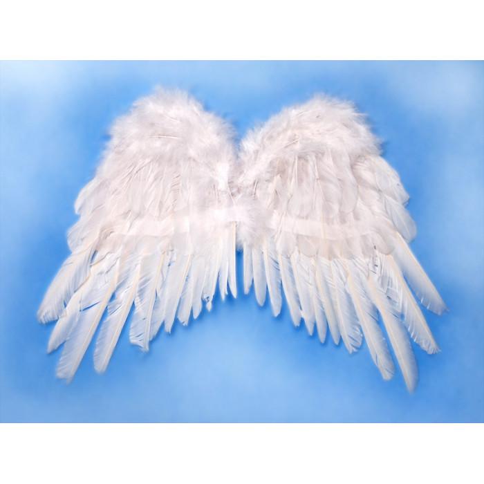 Tiul gładki, czarny, 0,3 x 9m