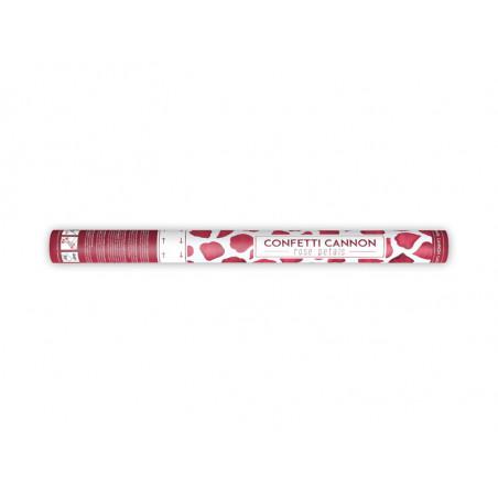 Kryształowy lód, czarny, 25 x 21mm