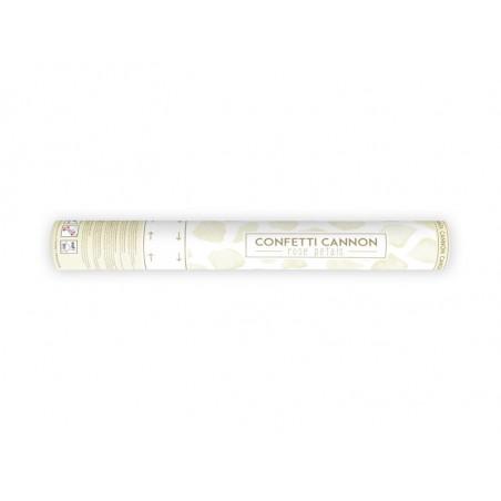 Kryształowy lód, czerwone wino, 25 x 21mm