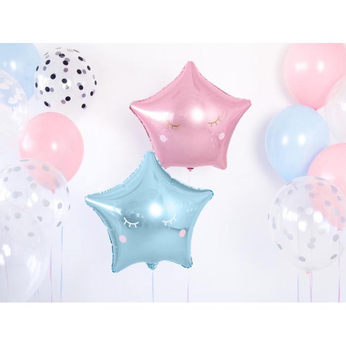 Stojaczek z długopisem, 8 x 8 x 16cm