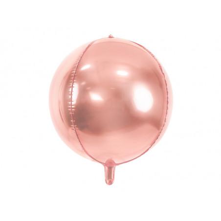Wizytówki na stół Motylki, 9,2 x 5,7cm