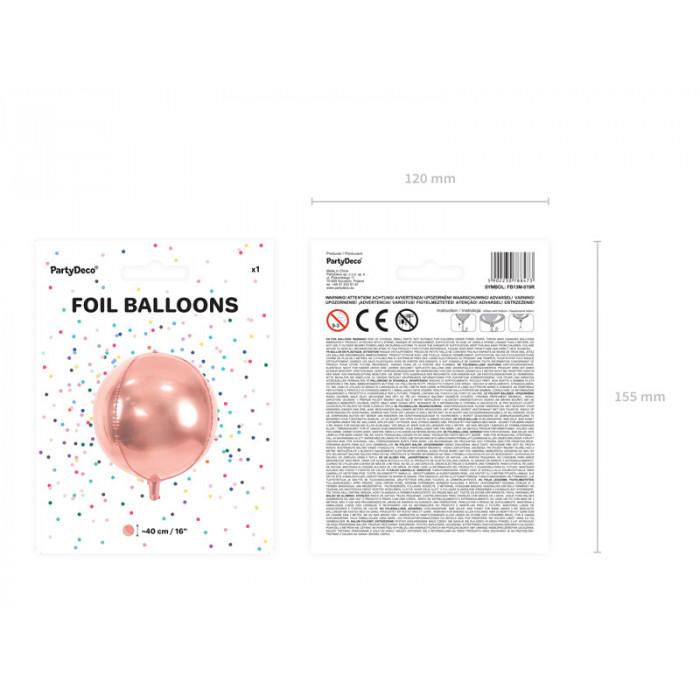 Wizytówki na stół Motyl, 9 x 7,3cm