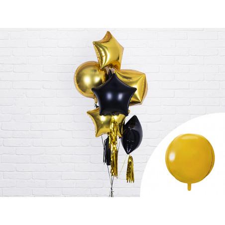 Wizytówki na kieliszki Koliber, 12,5 x 10cm