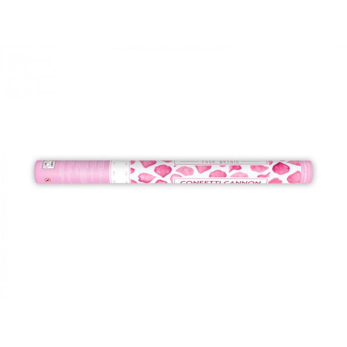 Diamentowe konfetti, błękit, 12mm