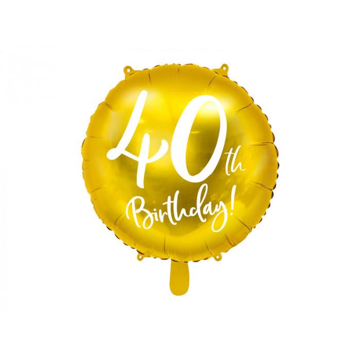 Figurka Para Młoda z wędką, 13cm