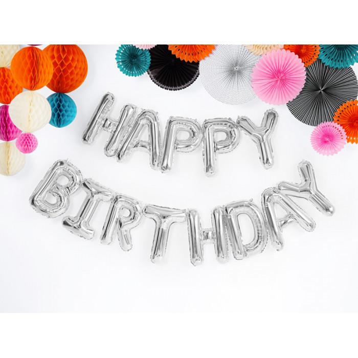Figurka Para Młoda, biały, 16cm