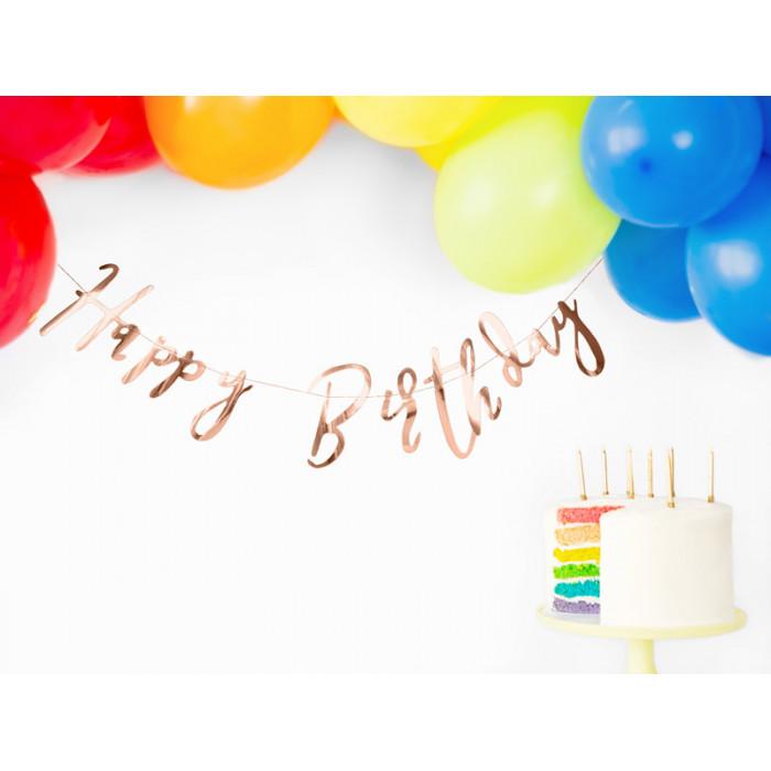 """Balon foliowy 14"""" SHP Myszka Mickey"""
