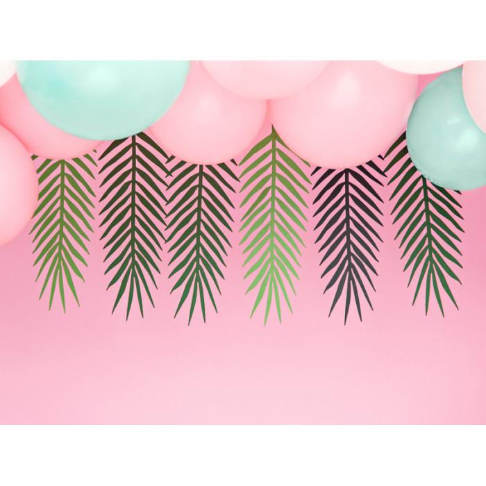 """Balon foliowy 22 x 31"""" SHP Mickey"""