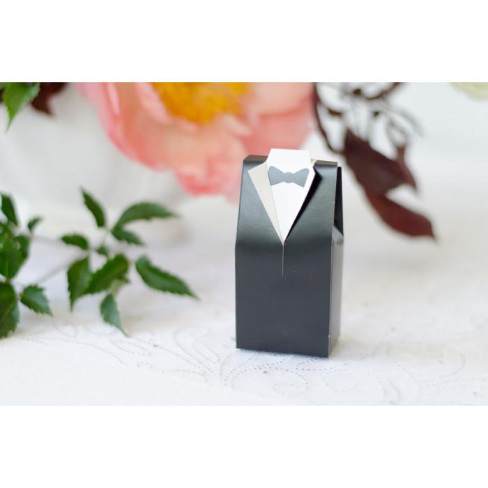 Diamentowe konfetti, turkus, 12mm