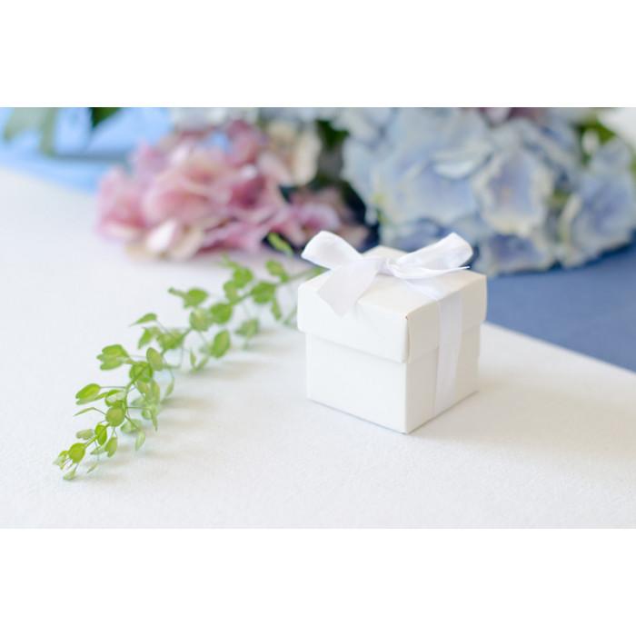 Diamentowe konfetti, czarny, 20mm
