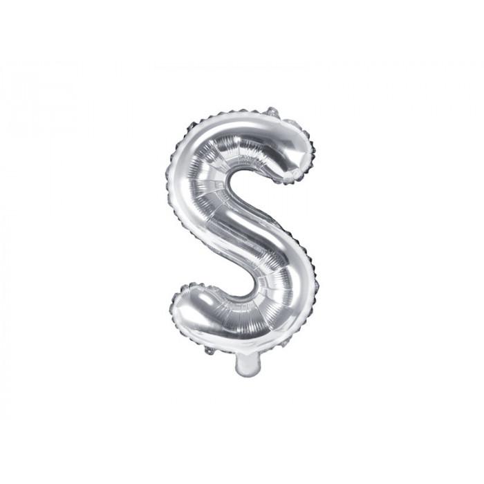 Balony 30 cm, Metallic Maroon