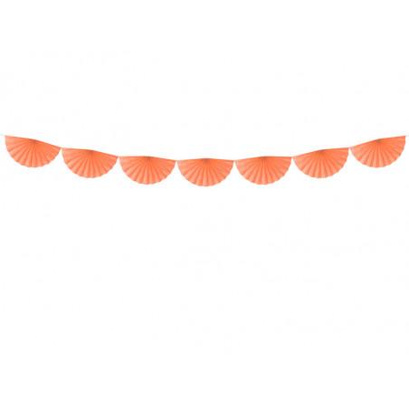 Balony 35 cm, Metallic Lemon Zest
