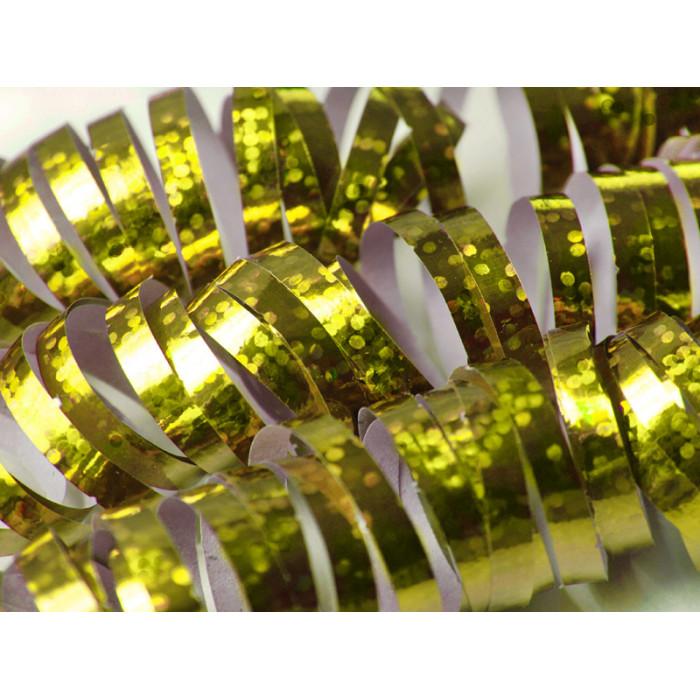 Diamentowe konfetti, bezbarwny, 30mm