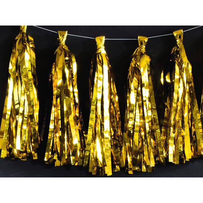 Balon 1m, okrągły, Pastel burgund