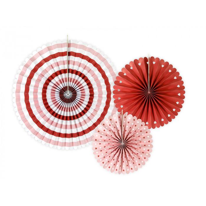 Balony 25 cm, Pastel Ultramarine