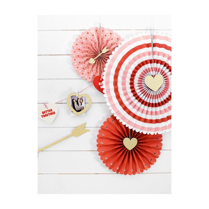 Balony 25 cm, Pastel Green